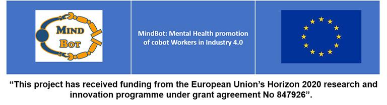 mindbot