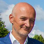 Edward de Boer