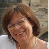 Ann Goeman