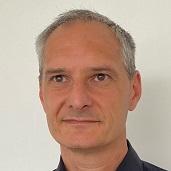 Hans Ruysseveldt